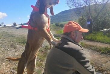 El tiempo demostrará que la caza es necesaria