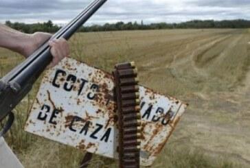 La Ley de Caza de Castilla y León continúa en vigor y la caza no está en peligro