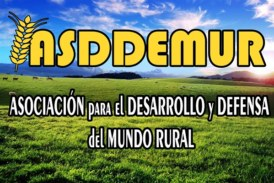 ASDDEMUR celebra su primera Asamblea Extraordinaria Informativa