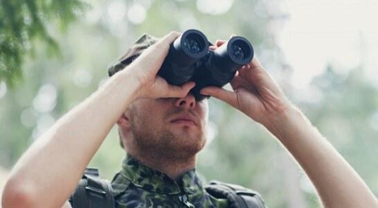 Observatorios Cinegéticos. Los cazadores se implican en la conservación de las especies