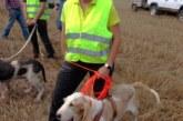 La caza, la ganadería y la maquinaria se citan en la Jornada de Caza del Condado de Trebiño