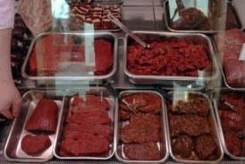 Alemania cede a las presiones animalistas y penalizará en consumo de la carne
