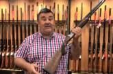 Un buen momento para renovar armas y complementos para la caza