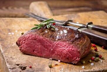 La carne de caza cumple las recomendaciones de la ONU en la lucha contra el Cambio Climático por su carácter  natural y sostenible