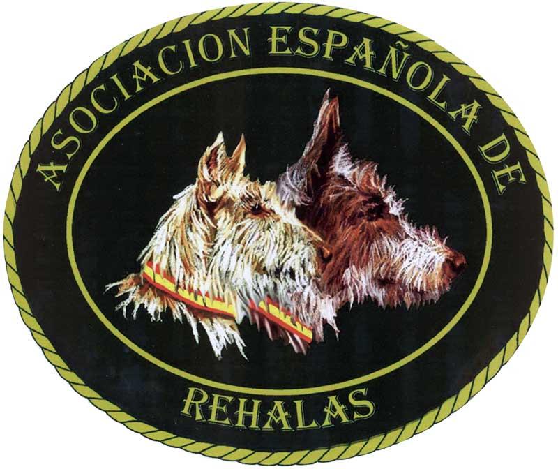 Licencia de rehala en Andalucía