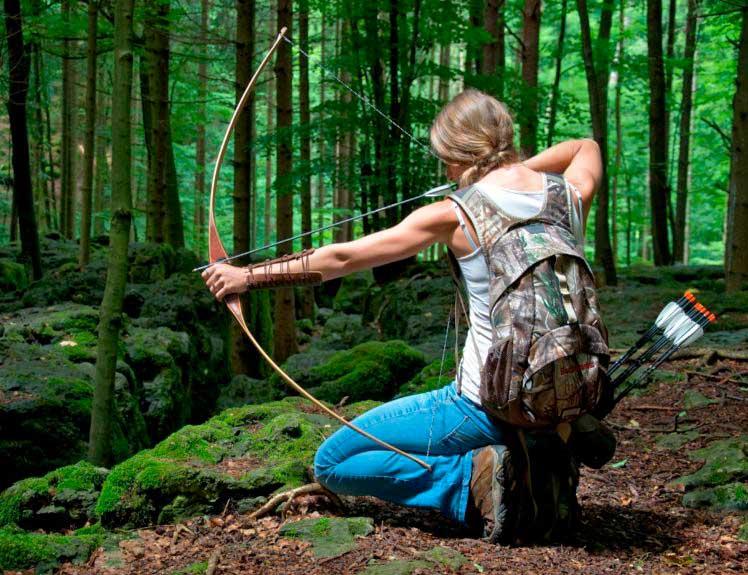 Delibes defiende la caza como un ente consustancial al hombre y naturaleza