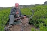 La caza en Castilla y León en el disparadero