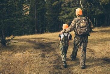 Asociación animalista de la abogacía recurrirá la introducción de la caza en las escuelas