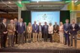 Alianza rural hará que los grandes sectores empresariales abran una ventana al campo