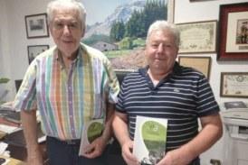 Adecap y Euskal Abereak apuestan por la promoción de razas ganaderas y caninas autóctonas