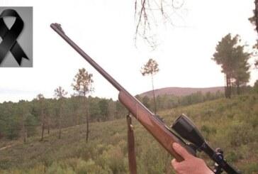 Sábado negro. Un cazador muerto y otros dos heridos en accidentes de caza
