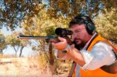 Nueva temporada de caza Mutuasport
