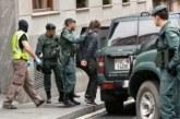 La Generalitat castigará los asaltos y sabotajes animalistas a granjas rurales