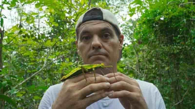 Zasca de Frank Cuesta al animalismo subvencionado