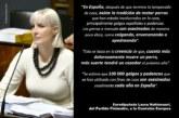 La RFEC exige explicaciones a la ED Laura Huhtasaari tras sus insultantes declaraciones contra los cazadores españoles