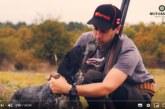 Las federaciones de caza se unen para desmontar con datos oficiales las mentiras sobre perros abandonados