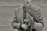 40 años del fallecimiento del pionero del conservacionismo y la caza sostenible