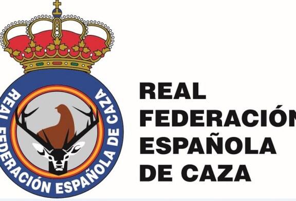 La RFEC recomienda suspender todas las competiciones de este mes de marzo debido al coronavirus