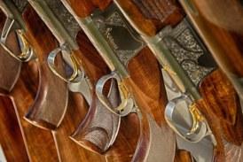 El Gobierno decreta la prórroga automática por seis meses de las Licencias de Armas