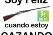 La Federación Española de Caza confirma que se podrá cazar con normalidad este año desde la media veda