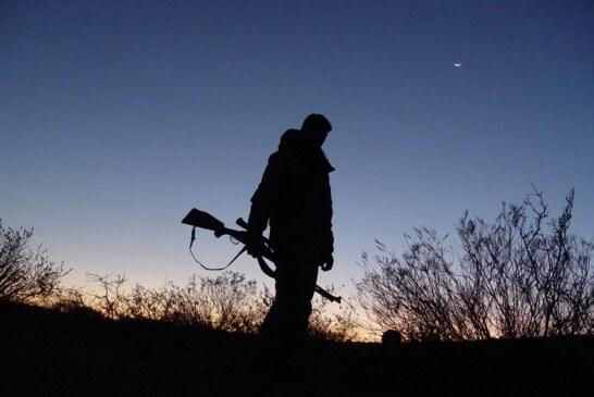 La RFEC solicita al Ministerio de Sanidad que incluya la caza durante la Fase I