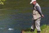 Ecologistas quieren suspender la temporada de pesca