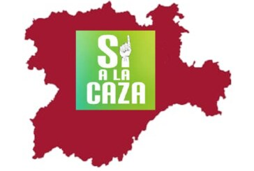 Varapalo judicial a Ecologistas el Acción: El Supremo anula sentencia que paró la caza en Castilla y León