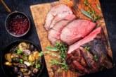 ASICCAZA reivindica el valor de la carne de caza como mejor exponente de la gastronomía sostenible