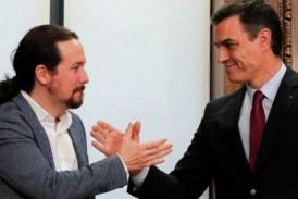 El Gobierno de España apoya un reglamento presentado por la CE que anula la presunción de inocencia de los cazadores