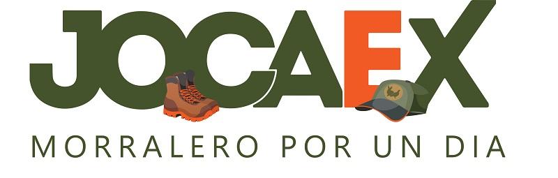 JOCAEX lanza la campaña «Morralero por un día»