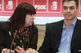 Artemisan lamenta que Cristina Narbona falte a la verdad e inste a ecologistas a denunciar a la Junta de Castilla y León para impedir el control cinegético del lobo
