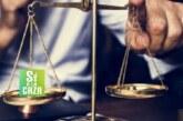 Fundación Artemisan y Federación de Caza de Castilla y León se querellan ante el Tribunal Supremo contra tres magistrados del TSJ de Castilla y León por una posible prevaricación