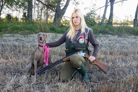 La ONC reclama justicia y el cese del acoso a cazadores en el tercer aniversario de la muerte de Mel Capitán