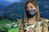 Bizkaia contará con 12 contenedores para recoger los despojos de la caza