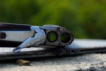 El sector cinegético muestra su sorpresa y decepción ante el Ministerio de Interior por la modificación del Reglamento de Armas