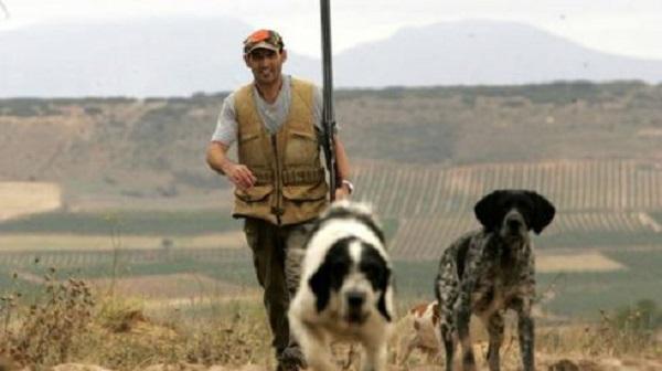 ARRECAL reclama cambios en el proyecto de la nueva Ley de Caza de La Rioja y lamenta la falta de consenso con el sector