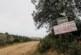 Un padre hiere gravemente a su hijo en una cacería en Huelva