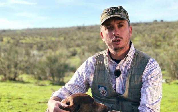 Es el momento de que el sector de la caza dé un paso al frente definitivo