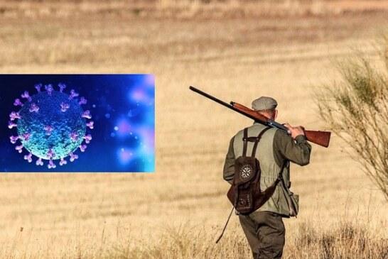 La caza inicia una temporada marcada por el Coronavirus, la crisis en el sector de la carne de caza y la incertidumbre por el futuro de los Parques Nacionales