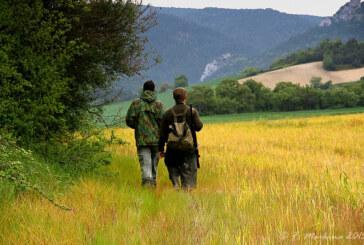 Nuevos recursos para ofrecer una visión actualizada de la caza