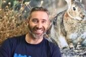 Un proyecto contra la enfermedad hemorrágica del conejo en el Mediterráneo