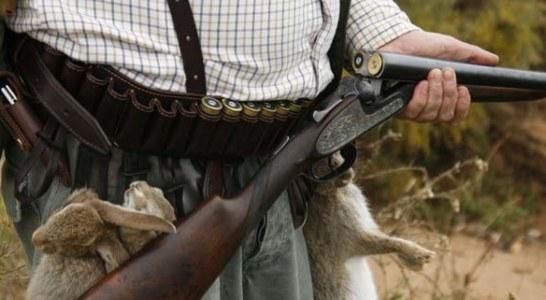El nuevo reglamento de armas supone una amenaza a la caza