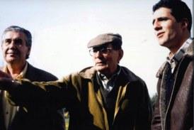 Miguel Delibes: escritor, cazador y conservacionista