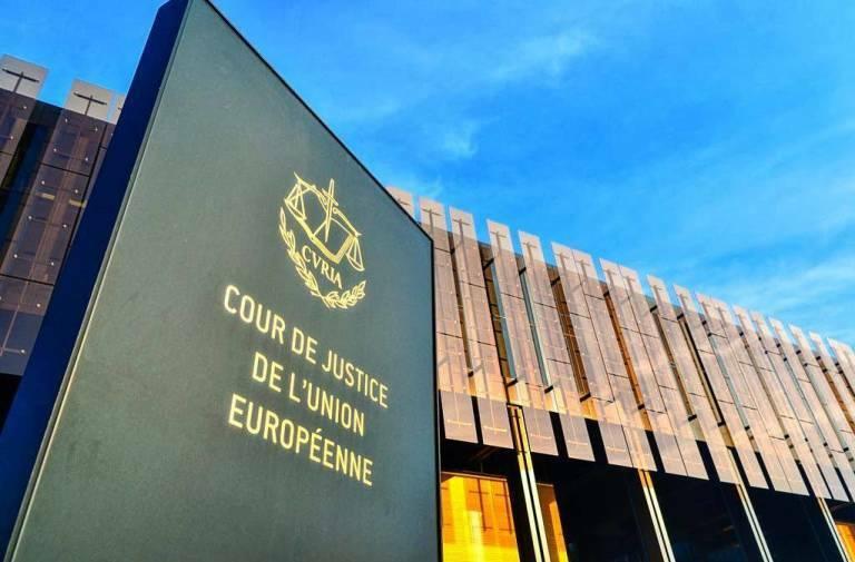 """El Tribunal de la UE defiende la caza con """"parany"""" francesa y prohíbe la valenciana"""