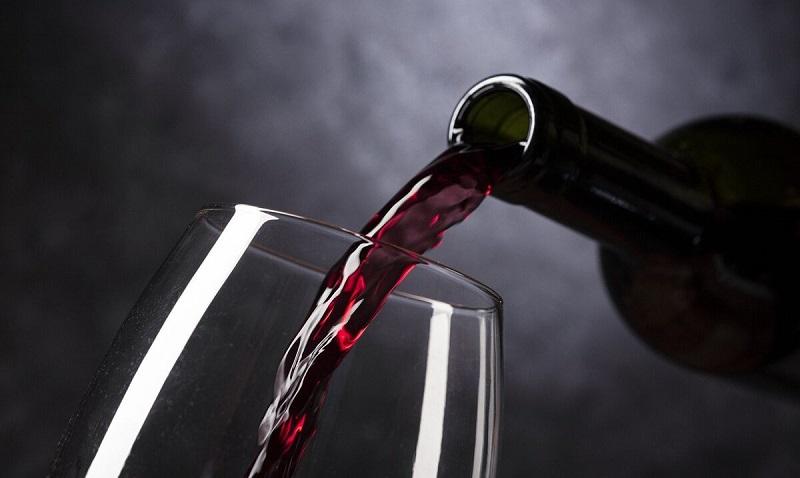 Disfruta de los mejores vinos para la caza mayor sin equivocarte