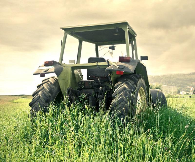 Artemisan pone en marcha el proyecto 'Framework' para potenciar una agricultura sensible a la biodiversidad