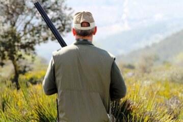 Castilla-La Mancha permitirá acceder a su territorio para el control de especies cinegéticas por SOBREABUNDANCIA