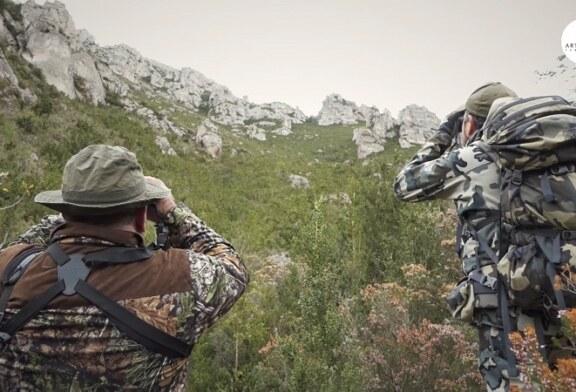 La prohibición de la caza en los Parques Nacionales asestará el golpe definitivo a la España vaciada