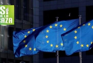 El Defensor del Pueblo Europeo para los pies la lobby ecologista en la Comisión Europea