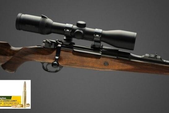 Nueva amenaza del Gobierno de España a la caza. Estudian confiscar miles de rifles deportivos